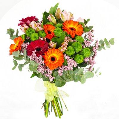 skicka blommor landskrona